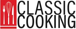 Classic Cooking Academy – Arizona's Premier Culinary School